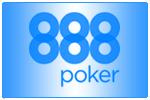 Майнинг турниров бесплатная лотерея биткоинт с мгновенным выводом денег на кошелек